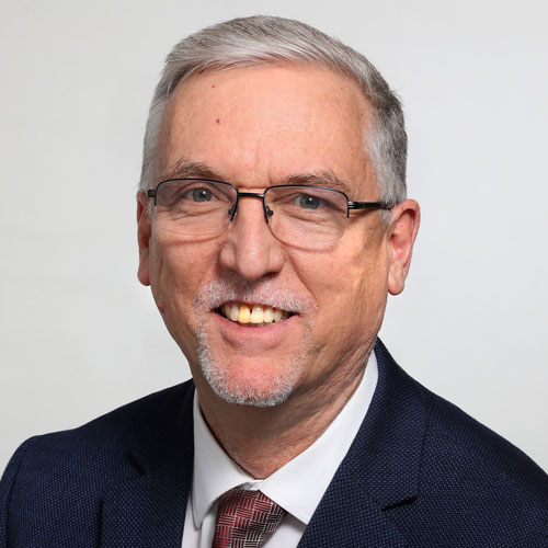 Jim Enos